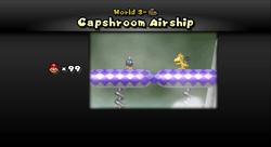 CapshroomAirship