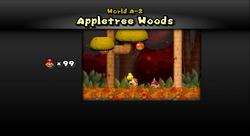 AppletreeWoods