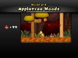 Appletree Woods