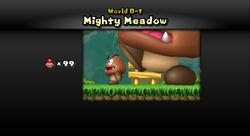 MightyMeadow2