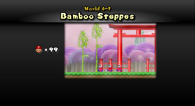 BambooSteppes
