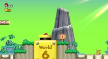 World 4-CannonA