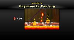 MagmaworksFactory