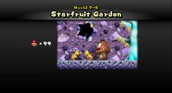 StarfruitGarden