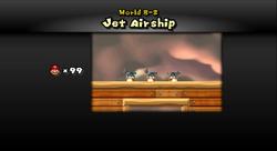 JetAirship