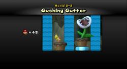 GushingGutter