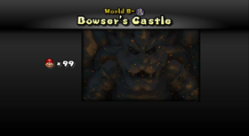 BowsersCastleWii