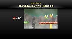 WobbleshroomBluffs