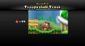 TroopashellTrack