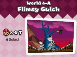 FlimsyGulch