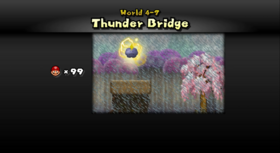 ThunderBridge