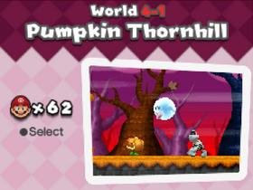 PumpkinThornhill