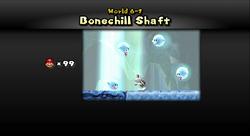 BonechillShaft