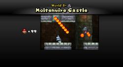 MoltenwireCastle