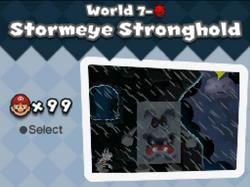 StormeyeStronghold