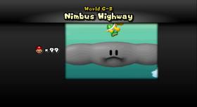 NimbusHighway