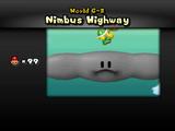 Nimbus Highway