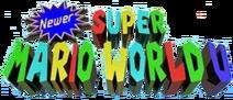 NSMWU logo