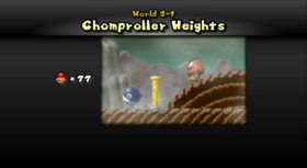 ChomprollerHeights
