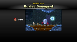 BuriedBoneyard