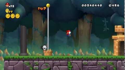 Newer Super Mario Bros Wii Iso New Super Mario Bros U Wii U Iso