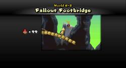 FalloutFootbridge