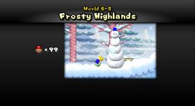 FrostyHighlands