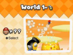 World1cannon