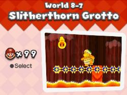 SlitherthornGrotto
