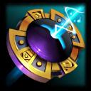 Item Portal Key