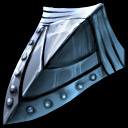 Item Iron Shield