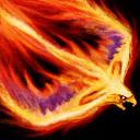 Phoenix Wave (Skill)