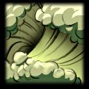 Typhoon (Skill)