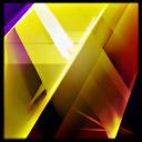 Valkyrie's Prism (Skill)