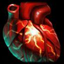 Item Behemoth's Heart
