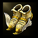 Item Duck Boots
