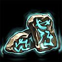 Item Runes of the Blight