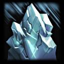 Ice Imprisonment (Skill)