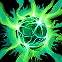 Item Glowstone