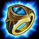 Item Ring of Sorcery