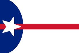 Liamosia Flag