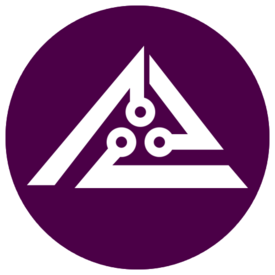Geth space symbol by engorn-d46z6pc