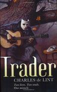 2005pb-Trader (Newford