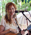 MaryAnn Harris-mic & guitar.jpg