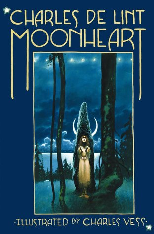 File:Moonheart (2013 Ottawa and the Valley) by Charles de Lint, Charles Vess (illustrator).jpg
