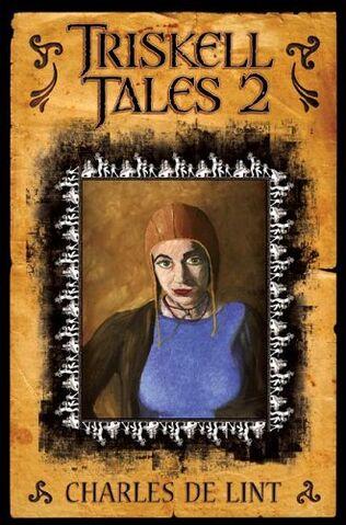File:Triskell Tales 2.jpg