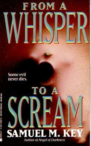File:1992-From a Whisper to a Scream (Newford Book 3) (Newford -3) by Charles de Lint.jpeg
