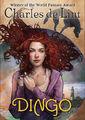 Dingo (2008) .jpg