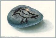 12b-Trader-port-stone