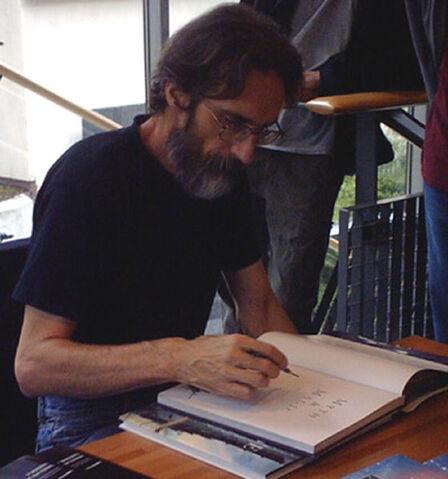 File:560px-John Howe 2003.jpg